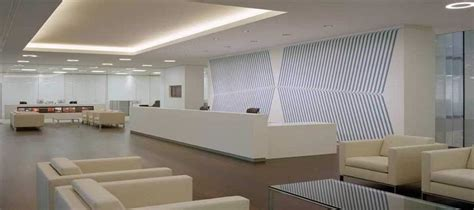 Interior Design Offices In Dubai by Fitout Contractors Dubai Office Fit Out Companies In