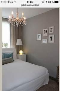 flamant quotcimentoquot inspiration maison de campagne With peindre un mur de couleur dans un salon 6 nos astuces en photos pour peindre une piace en deux couleurs