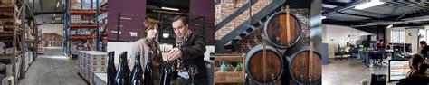 les chais laurent n 233 gociant en vin chagne et spiritueux pour la restauration