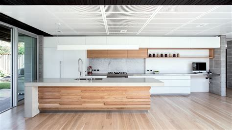 The Kitchen Tools By Fisher & Paykel