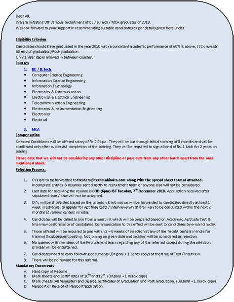 Networking Resume For Freshers by Network Administrator Resume For Fresher