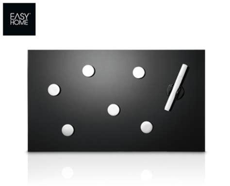 Pinnwand Glas. Cool Corkline Glas Magnettafel Flieder X Neu Pinnwand Magnetboard Memoboard With