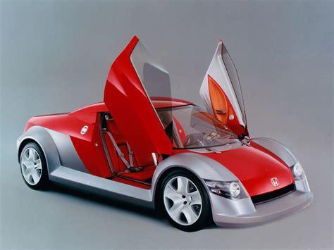 honda supercar 1999 honda spocket concept honda supercars net