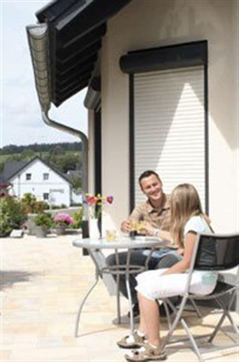 terrassentür mit rolladen kaufen rolladen kaufen rollladen made in germany