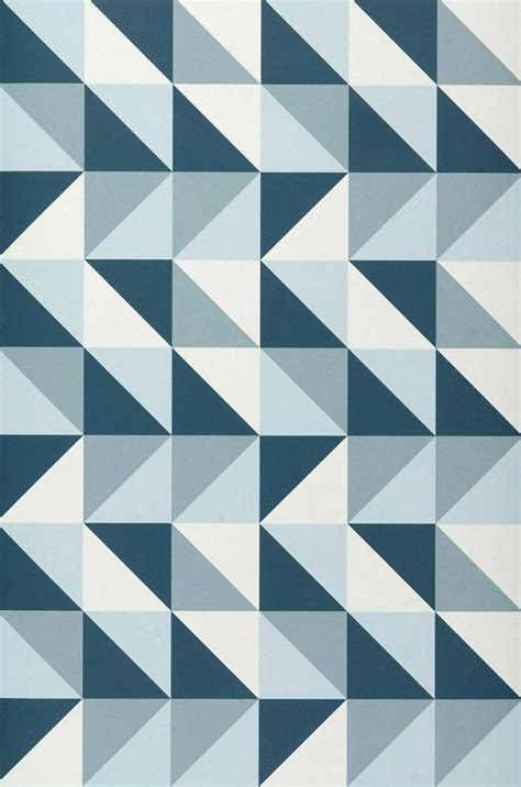 papier peint annee 70 remix papier peint g 233 om 233 trique motifs du papier peint papier peint des 233 es 70 pattern