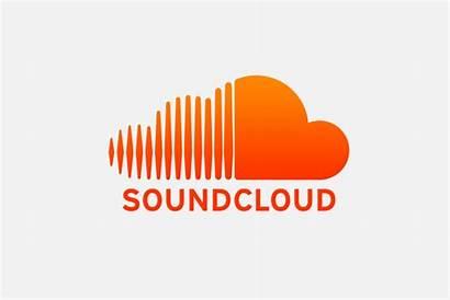 Soundcloud Alternatives Tracks Users Limited Audio