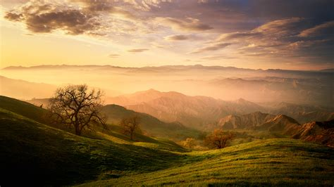 Creativelive Landscape Photography With Marc Muench