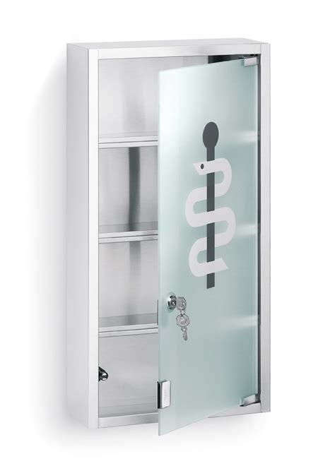 Lockable Medicine Cabinet Australia by 8 Locking Cabinets That Are Stylish Enough To Put In Your