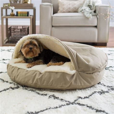 snoozer cozy cave pet bed 1000 images about for pets on pets
