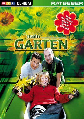 Mein Garten  News, Termine, Streams Auf Tv Wunschliste