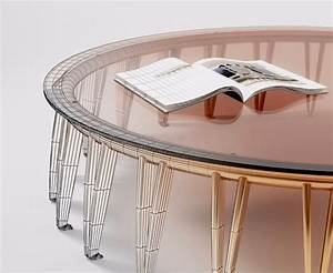 the, most, creative, side, tables, at, salone, del, mobile, 2017