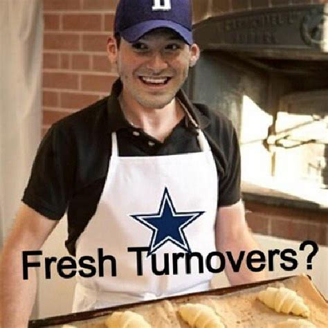 Funny Cowboy Memes - funniest dallas cowboys memes of all time