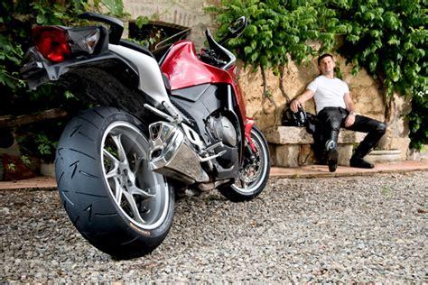 conti road attack 2 conti roadattack 2 evo motorrad news