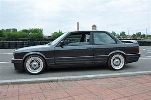 E30 M Technik 2 : file e30 coupe m technic pl jpg wikimedia commons ~ Kayakingforconservation.com Haus und Dekorationen