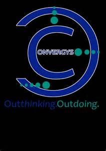 Convergys Company Logo Reimagined by SandraRumpel on ...