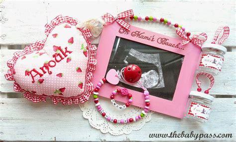 babypass die schwangerschaft verkuenden
