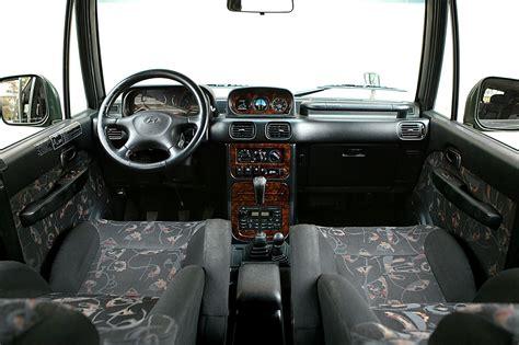 현대 갤로퍼2 롱바디밴 Exceed