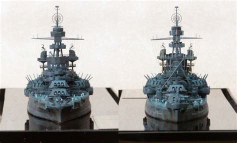 Ship Sinking Pictures by Uss Pennsylvania 16