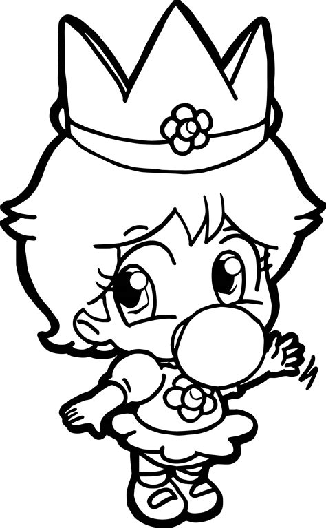 Baby Coloring Pages Baby Baby Coloring Page Wecoloringpage