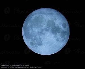 Photocase - sky moon planet telescope celestial bodies the ...