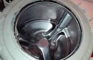 Siemens Waschmaschine Flusensieb Lässt Sich Nicht öffnen : waschmaschine constructa cwf12a12 20 bottich ffnen hausger teforum teamhack ~ Frokenaadalensverden.com Haus und Dekorationen
