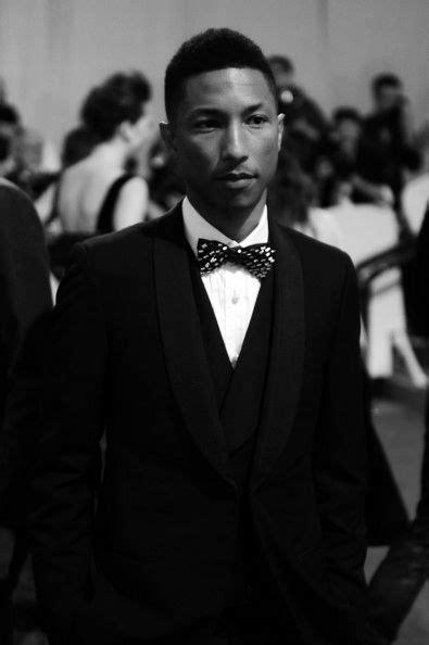 Pharrell   Hombres, Actors, Raining men