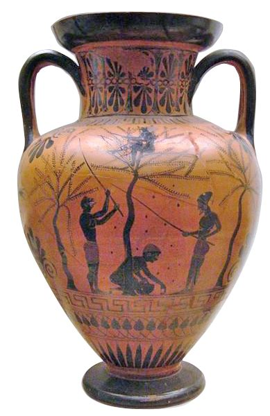 cuisine grecque antique de l 39 antiquité cuisine française