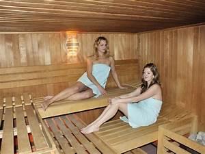 In Der Sauna : apartment ferienwohnanlage br nnstein oberaudorf bayerisches inntal an der grenze tirol ~ Whattoseeinmadrid.com Haus und Dekorationen