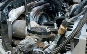 2003 Duramax Turbo Diesel Autos Post