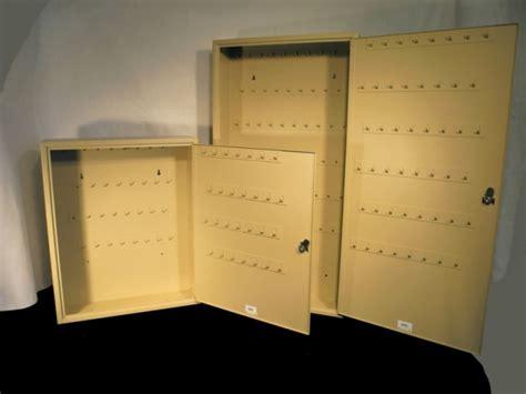 car dealership key cabinet motor vehicle key cabinet mmf steelmaster 108 key capacity