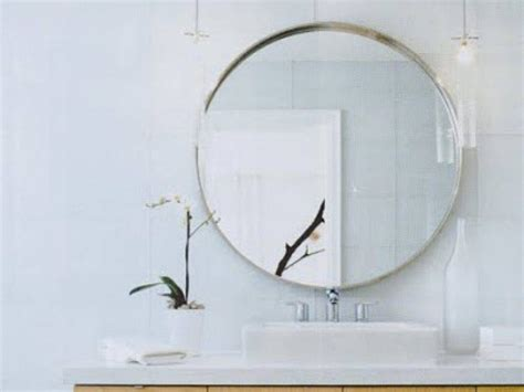 15 Best Ideas Of Cool Wall Mirrors