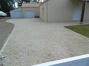 Revetement De Sol Exterieur Pas Cher : revetement sol terrasse exterieur pas cher r sine poxy b ~ Premium-room.com Idées de Décoration