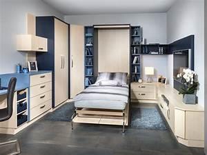 Jugendzimmer Mit Klappbett : jugendzimmer p max ma m bel tischlerqualit t aus sterreich ~ Sanjose-hotels-ca.com Haus und Dekorationen