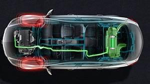 2012 Buick Regal Eassist