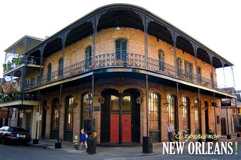 orleans style home architecture  orleans louisiana