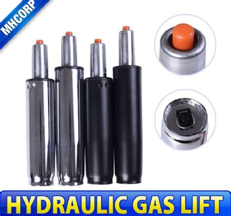 new universal replacement pneumatic hydraulic gas lift for