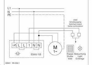 Bathroom Fan Wiring Diagram Uk