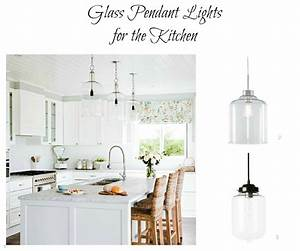 Traditional Bulb Style Outdoor Christmas Lights Glass Pendant Lights For The Kitchen Diy Decorator