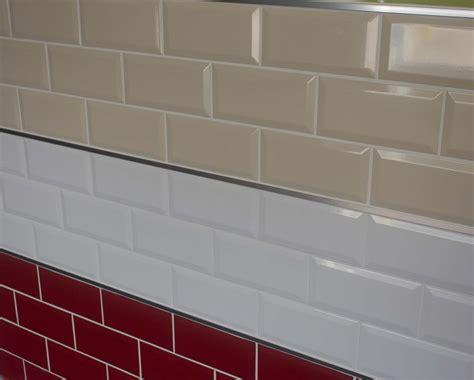grey kitchen floor tiles uk metro white wall tile metro wall tiles from tile mountain
