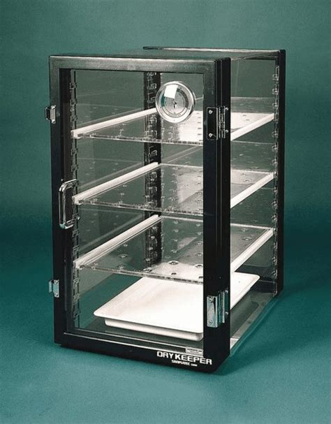 desiccator cabinet for keeper desiccator cabinets vertical electronic from