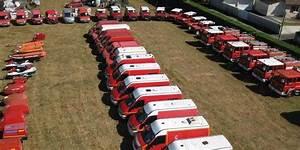 Vente Au Enchere Vehicule : pyr n es atlantiques des v hicules et du mat riel des pompiers vendus aux ench res sud ~ Gottalentnigeria.com Avis de Voitures