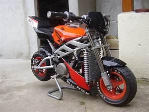 Pocket Mt4 : troc echange pocket bike liquide mt4 preparer sur france ~ Gottalentnigeria.com Avis de Voitures