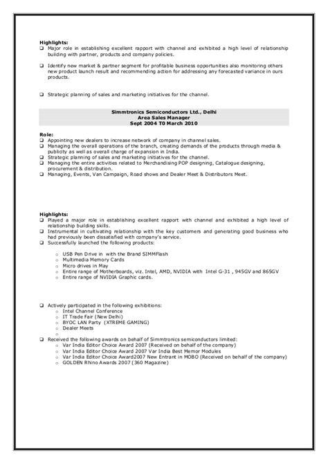 18465 an exle of a resume anuj shivaji resume