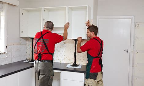 installing kitchen wall cabinets how to install kitchen wall cabinets bunnings warehouse 4755