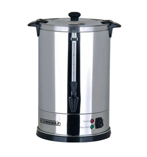 panneau pour chambre froide percolateur à café professionnel machine à café