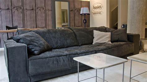 Baxter Divano - baxter budapest sofa deplain