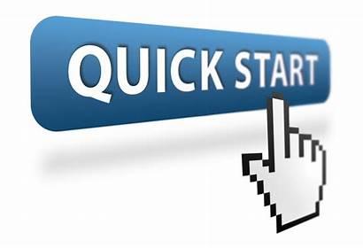 Quick Start Guide Psoriasis Hmo Quickstart Access