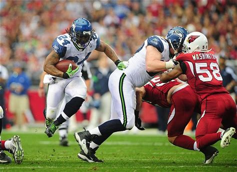 seahawks roster analysis  conclusion
