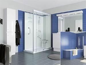 Dusche Statt Badewanne : die 25 besten ideen zu behindertengerechtes bad auf pinterest barrierefreie duschen gro e ~ Orissabook.com Haus und Dekorationen