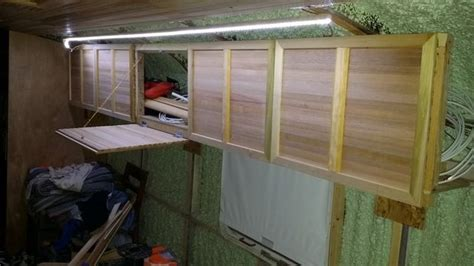 how to make simple cabinet doors making simple cabinet doors from scrap wood